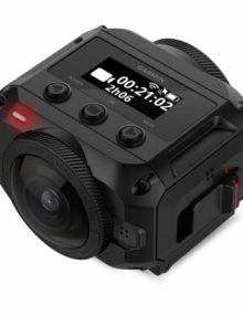 large_virb-360-camera-1