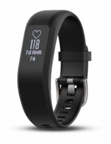 large_vivosmart-3-black-activity-tracker-1